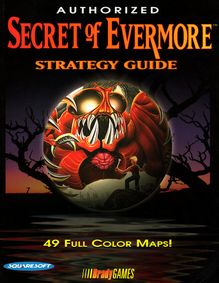Strategy Guide (1)